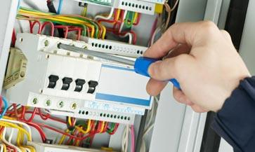 Boletín eléctrico Mallorca
