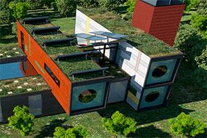 instalador de domótica en viviendas mallorca