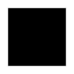 Boletín Eléctrico Artà
