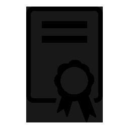 Boletín Eléctrico Manacor