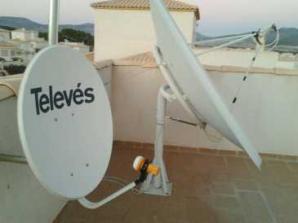 Antenas_2