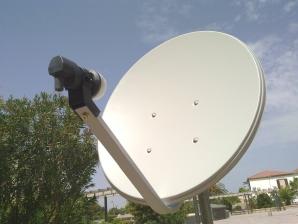 Antenas_5