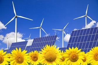 Energias renovables_1