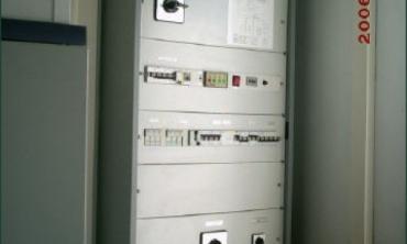 instalacion energía solar_10