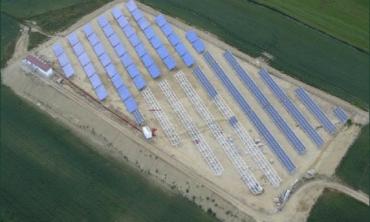 instalacion energía solar_11