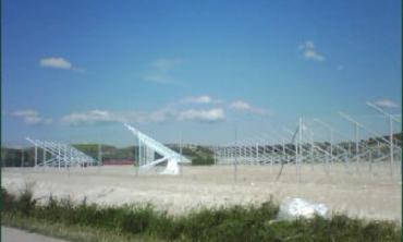 instalacion energía solar_12