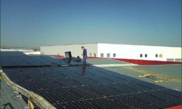 instalacion energía solar_14
