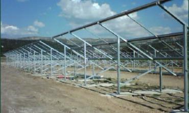 instalacion energía solar_17