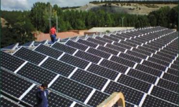 instalacion energía solar_18