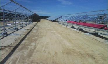 instalacion energía solar_19
