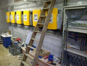 instalacion energía solar_1