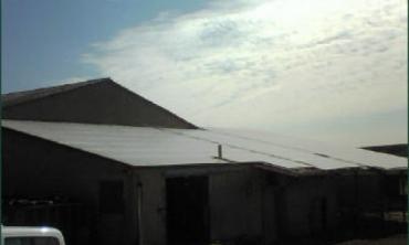 instalacion energía solar_20