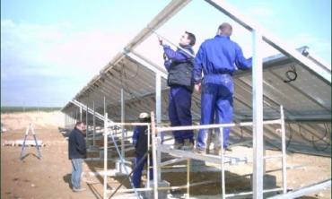 instalacion energía solar_21
