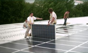 instalacion energía solar_4