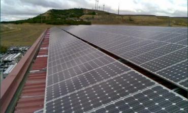 instalacion energía solar_5