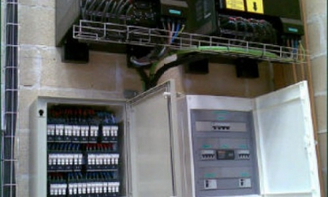 instalacion energía solar_6
