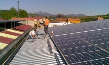 instalacion energía solar_7