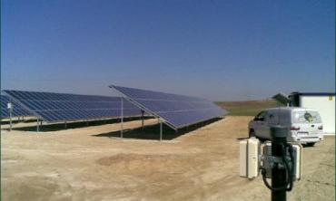 instalacion energía solar_8