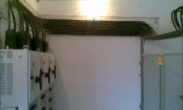 instalacion energía solar_9