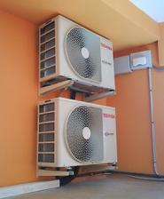 aire acondicionado_12