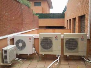aire acondicionado_5