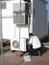 aire acondicionado_9