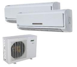 instalaciones de aire acondicionado_1