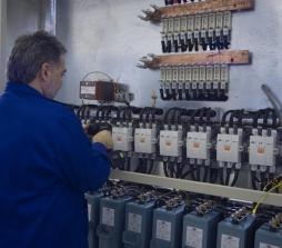 Baterías de condensadores_2
