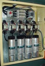 Baterías de condensadores_3