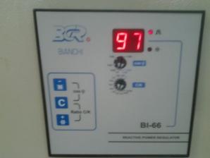 Baterías de condensadores_5