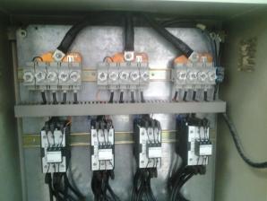 Baterías de condensadores_7