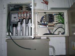 Baterías de condensadores_8