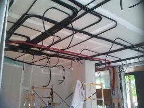 reformas de instalaciones electricas_1