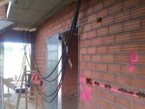 viviendas_9