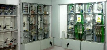instalaciones eléctricas industriales_11
