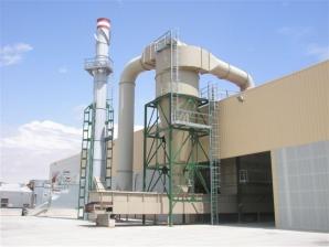 instalaciones eléctricas industriales_13