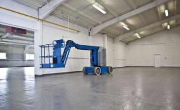 instalaciones eléctricas industriales_15