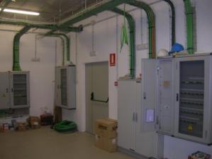 instalaciones eléctricas industriales_16