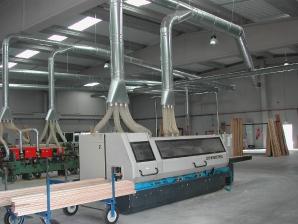 Instalaciones electricas industriales_1