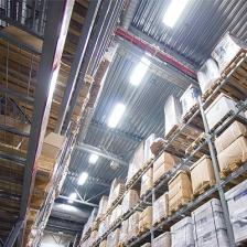 instalaciones eléctricas industriales_22