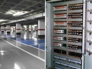 instalaciones eléctricas industriales_23