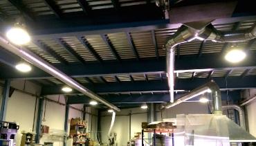 instalaciones eléctricas industriales_25
