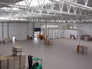 instalaciones eléctricas industriales_26