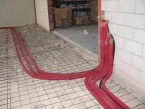 instalaciones eléctricas industriales_27