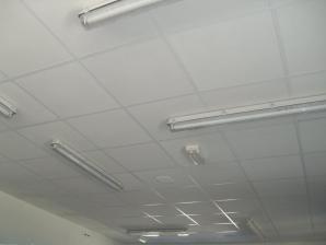 instalaciones eléctricas industriales_28