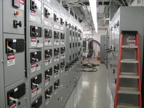 instalaciones eléctricas industriales_2