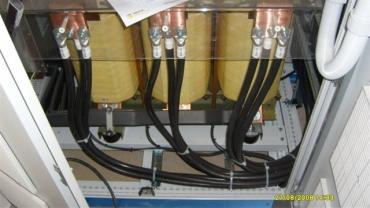 instalaciones eléctricas industriales_4