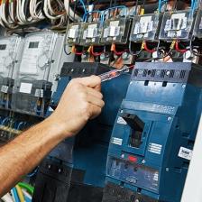 instalaciones eléctricas industriales_5