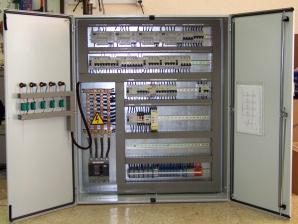 instalaciones eléctricas industriales_7