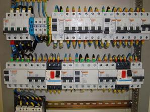 instalaciones eléctricas industriales_8
